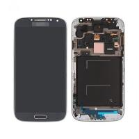 Buy cheap Original 5.0 inch Samsung LCD Screen Replacement for Samsung Galaxy S4 from wholesalers