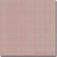 Buy cheap Floor Tile (Homogeneous 320) product