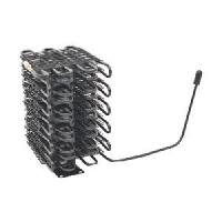 Buy cheap TP316L stainless steel condenser coils & tubing, erw tubing  for beer cooling, gas / liquid conveying from wholesalers