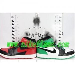 China Www.nikeflams.com sell j11&j13 shoes,new jordan shoes,nike kids shoes,jordan 4 shoes on sale