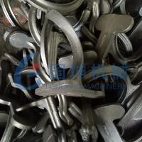 Buy cheap China Iron Casting Parts Factory in Ductile Iron, Gray Iron sand casting from wholesalers