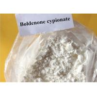 Buy cheap Estradiene Dione-3-Keta CAS 5571-36-8 Chemical Properties off-White Solid from wholesalers