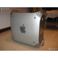 Buy cheap computer pc case from wholesalers