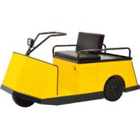Buy cheap Industrial Personnel Carrier – BD05 from wholesalers