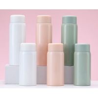 Buy cheap 200ml Mini Thermos Flask product