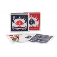 Buy cheap Paper / Plastic Marked Bicycle 808 Marked Cards For Poker Cheat / Magic Show product