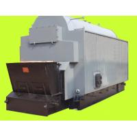 Buy cheap low and high pressure 20 ton coal fired steam boiler system from wholesalers