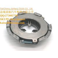 Buy cheap KOMATSU MITSUBISHI NISSAN TCM TOYOTA [10A6310201] from wholesalers