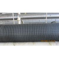 Buy cheap self-adhesive fiberglass geogrid from wholesalers
