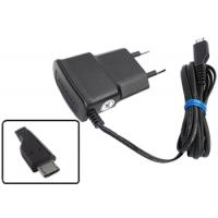Buy cheap water resistant micro mobile DC5V usb travel charger with 1200mAh/2300mAh from wholesalers