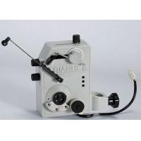 Buy cheap Coil Winding Electronic Tensioner with Automatic Tension Controller product