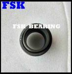 Buy cheap GEEW35WS GEEW40WS GEEW45WS Centripetal Joint Bearing Spherical Radial Plain Bearing from wholesalers