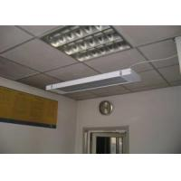 Buy cheap 5000W Infrared Heating Panel(FC-AFS50) from wholesalers