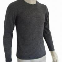 Buy cheap Men's underwear, lightweight cultivate one's thermal underwear from wholesalers