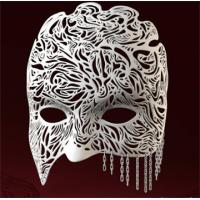 Buy cheap high quality crafts gifts rapid prototype 3d printing sla resin manufacture from dongguan from wholesalers
