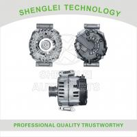 Buy cheap 0009067400 Mercedes Benz Alternator 12V 220A 3C / ISO16949 Approved product