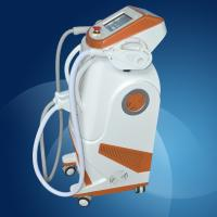 Buy cheap 2000W Eyebrows / Chin Laser Diode Laser Facial Hair Removal Machine 810nm  from wholesalers