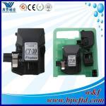 Buy cheap Japan Fiber Cutting tool Fujikura Fiber Cutter Fujikura CT-30 Optical Fiber Cleaver from wholesalers