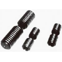Buy cheap screw for 4 jaw chuck from wholesalers