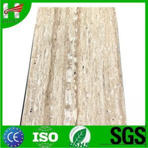 Quality Building materials