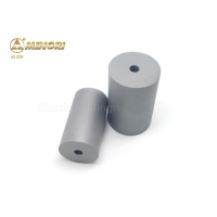 Buy cheap ISO9001 2008 Cemented Carbide Products for Cold Stamping , Tungsten Carbide Tooling from wholesalers