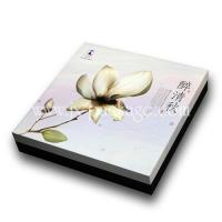 Buy cheap Mooncake Box, gift box from wholesalers