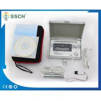 Buy cheap Portable Accurate Quantum Resonance Magnetic Analyser In English Malaysia from wholesalers