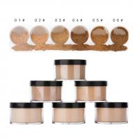 Buy cheap Mineral Contouring Makeup Products Face Contour Cream Kit For Fair Skin from wholesalers