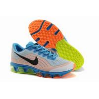 Buy cheap wholesale nike air shoes Mens shoes,Running shoes with good design and top materials in  www.bonzershoes.com from wholesalers