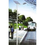 Buy cheap Solar street light from wholesalers