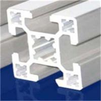 Buy cheap Aluminum Profiles System China Suppliers from wholesalers