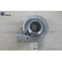 Buy cheap Precision Compressor housing IZUSU Turbocharger Parts GT2560S 701390-0002 700716-0009 product