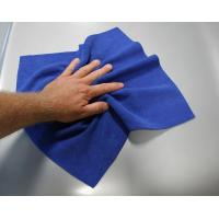 Buy cheap High Quality Absorption Easily gym towels Embroidered from wholesalers