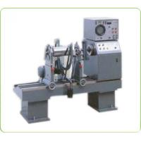 Buy cheap Automatic wheel balancing machine from wholesalers