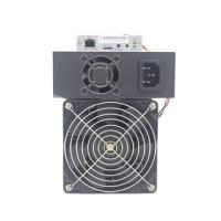 Buy cheap Advanced Microbt Whatsminer M21S Low Power Consumption Stable Running from wholesalers