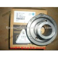 Buy cheap Cummins K38 Pulley Accessory Drive 3015546 from wholesalers