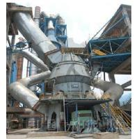 list of 100 tpd cement plant List of machine in 100 tpd cement plant in india  100 tpd cement plant for sale isdrindiain 1500 tpd cement grinding palnt and machinery india 100 tpd cement plant for sale mill machine(china 100 tpd mini cement  tpd cement grinding plant list.