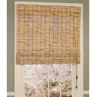 Buy cheap Bamboo Roll-UP Blinds (DC#1320) from wholesalers