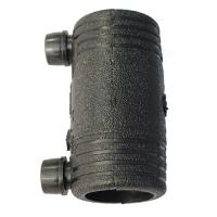 Buy cheap Electrofusion coupler from wholesalers