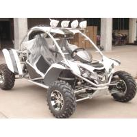 Buy cheap 600CC 4X4 eec DUNE BUGGY from wholesalers
