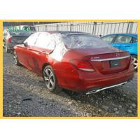 China Wreck Wrap Self Adhering Collision Film 4 Mil Clear Collision Warp Film Roll on sale