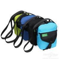 Buy cheap Professional Facotry Design Your Own Sport Bag from wholesalers
