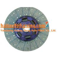 Buy cheap clutch disc FOR STRW TRUCK 430MM AZ9114160020 product