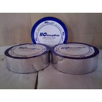 Buy cheap bitumen hatch cover tape from wholesalers