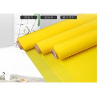 Buy cheap Polyester Filter Mesh White Color Filter Pieces Food Grade Used For Filter from wholesalers
