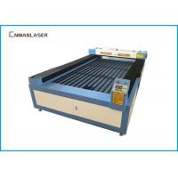 Buy cheap Glass Digital CNC Laser Cutting Machine  With Friendly Mechanic Structure Design from wholesalers