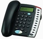 Buy cheap IP Phone 820 from wholesalers