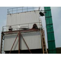 Buy cheap Carbon steel Material Industrial Platform Lift  with 1.25m/s for elevator powder from wholesalers