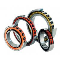 Buy cheap 17TAC47C Ball screw support bearings from wholesalers
