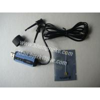 Buy cheap Hart Modem USB Interface from wholesalers